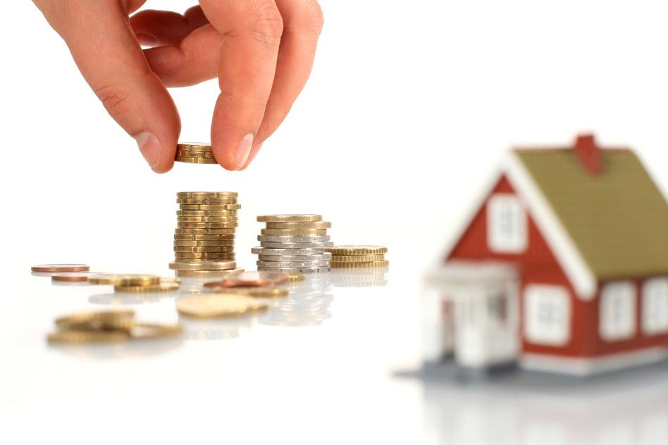 Land & Property Sourcing | Midas Property Group