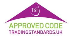TSI-Code-Logo-Colour-300dpi