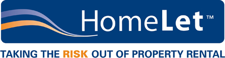 homelet-logo