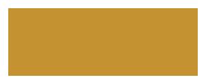 mpg-logo-gold-large