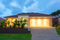 stock-photo-60827202-modern-home-at-dusk