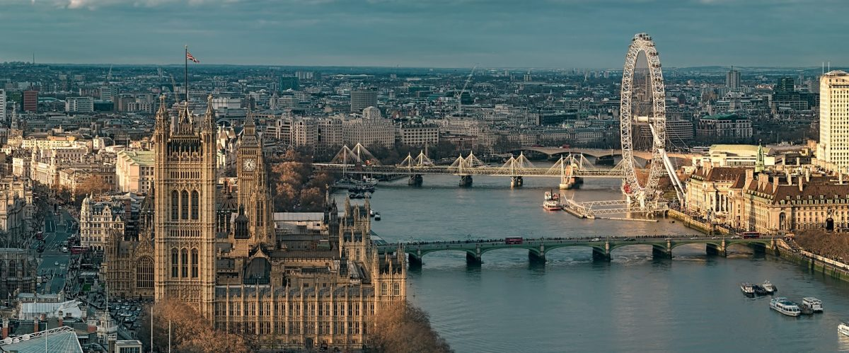 Midas Property Group London