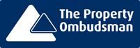 the-property-ombudsman-logo