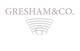 Gresham & Co