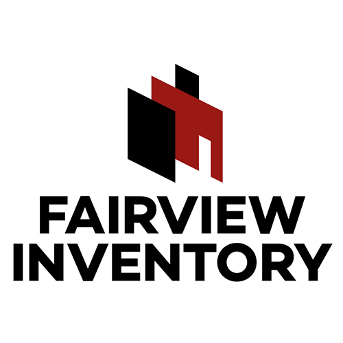 Fairview Inventory