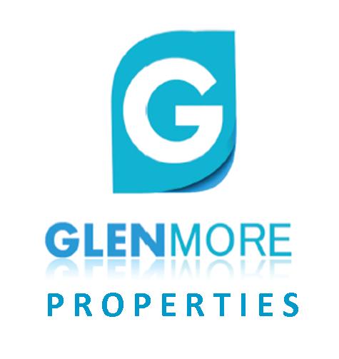 Glenmore Properties