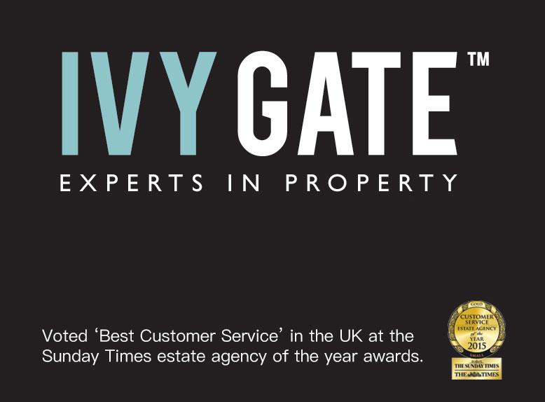 Ivy-Gate_Logo_CMYK_2016-square-with-tagline