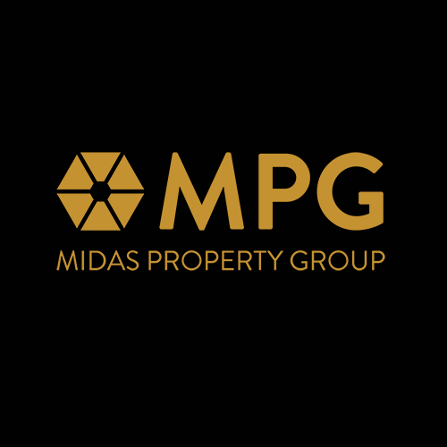 Midas Property Group