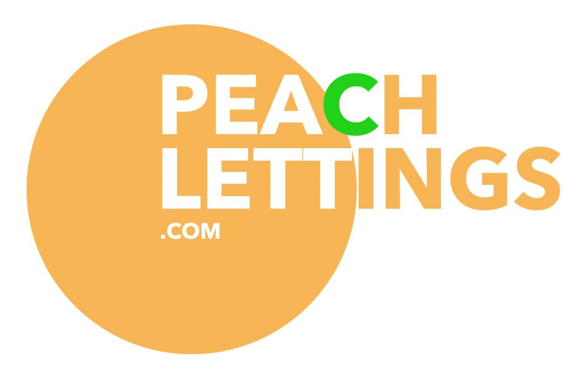 Peach Lettings Watford