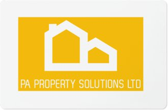 PA Property Solutions