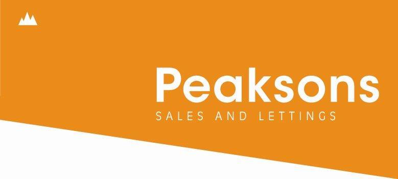 Peaksons