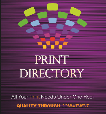Print Directory