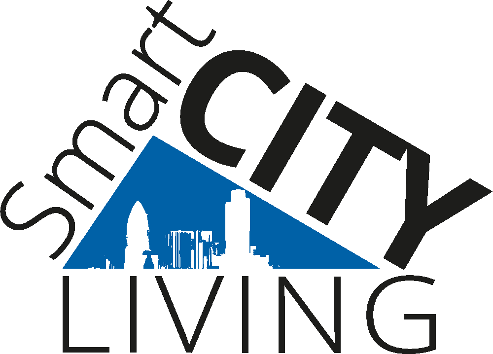 Smart City Living