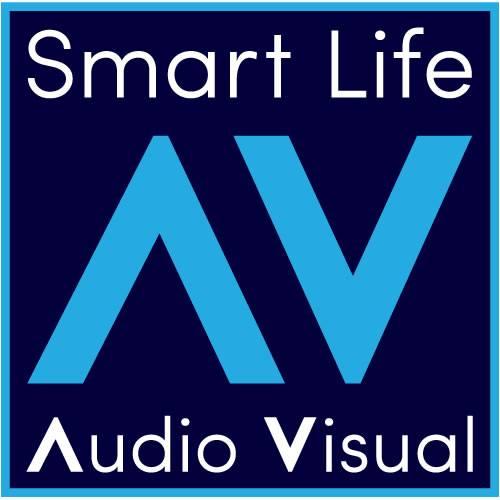 Smart Life AV