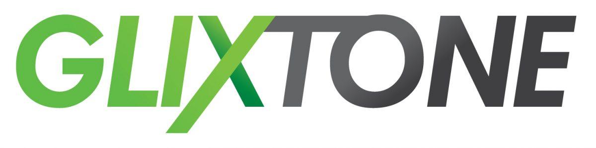 glixtone logo