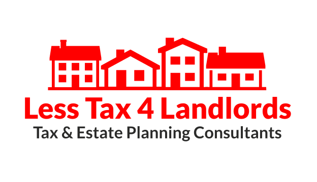 less-tax-4-landlords-logo-red2