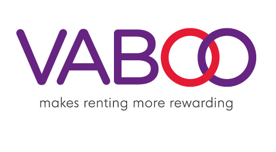 vaboo-makes-renting-more-rewarding-logo1-jpeg