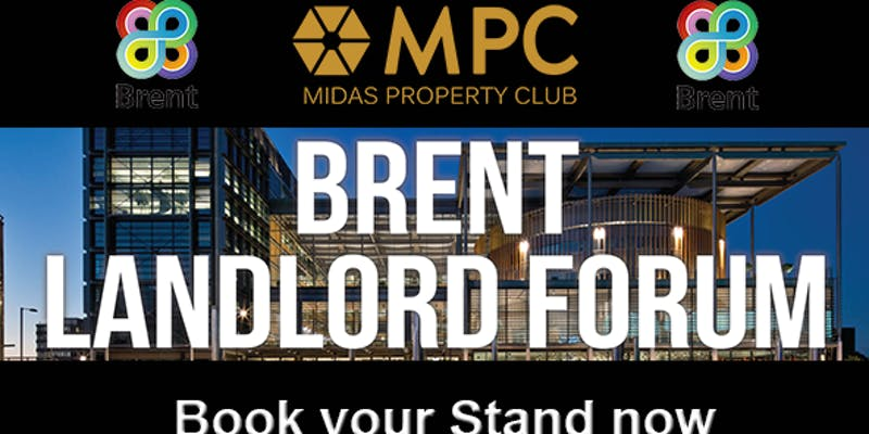 Brent Landlord Investors Forum